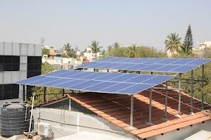 Solarify | Rooftop solar power made easy: Residential, Commercial