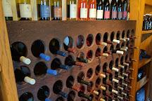 Kramer Vineyards, Gaston, United States