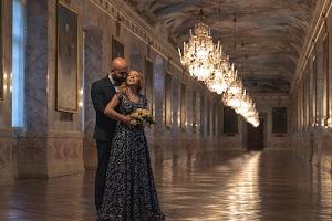 Patrick Geyer Hochzeitsfotografie