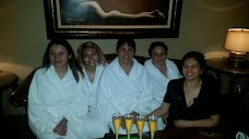 Aroma Spa & Sports LLC los-angeles USA