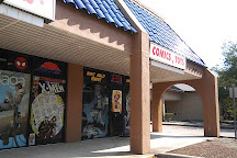 Acme Superstore, Longwood, United States