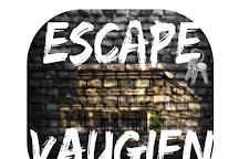 Escape Vaugien, Saint-Remy-les-Chevreuse, France