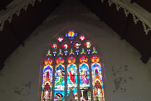 St Patrick's Catholic Church, Brisbane, Australia