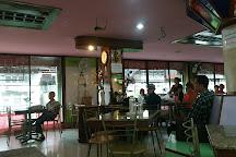 Old Siam Plaza, Bangkok, Thailand