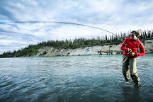 Double Haul Fly Fishing, Soldotna, United States