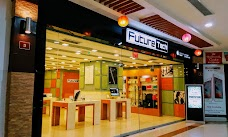Future Tech. islamabad