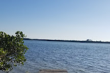 Cedar Point Environmental Park, Englewood, United States