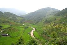 Danang Easyrider Tour, Da Nang, Vietnam