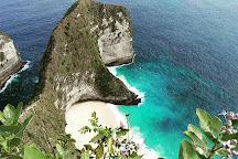 Nusa Penida Activitie, Nusa Penida, Indonesia