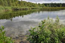 Hedeland, Hedehusene, Denmark