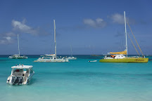 Prickly Pear Cays, Anguilla