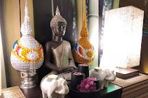 Mystyle Thai Massage, Brisbane, Australia
