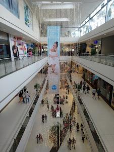 Mall del Sur 4