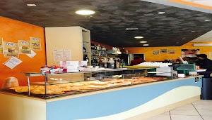 Bar Essenza Drink & Food