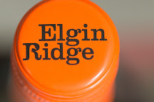 Elgin Ridge Wines, Elgin, South Africa