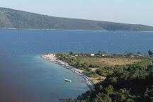 Agios Dimitrios Beach, Alonnisos, Greece