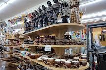 Artesanato Chocolate Caseiro Tres Fronteiras, Foz do Iguacu, Brazil
