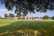 Farrington Park, Farrington Gurney, United Kingdom