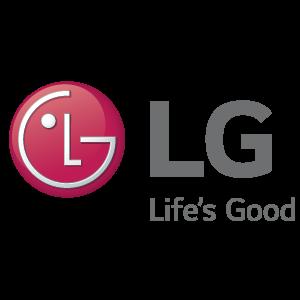 LG Electronics Kasur