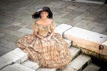 Bea Photo Stories, Venice, Italy