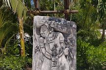 Parque Maya Tours, Cancun, Mexico