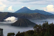 Cheap Bromo, Surabaya, Indonesia