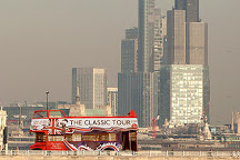 The Classic Tour, London, United Kingdom