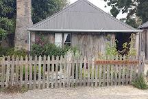Sharam Cottage, Penola, Australia