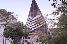 Eglise Saint-Marcel, Saint-Marcel, France