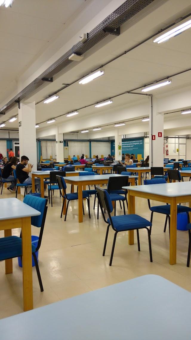 Unisc Universidade de Santa Cruz do Sul