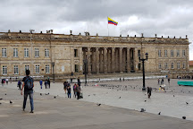 Transfers & Tours, Bogota, Colombia