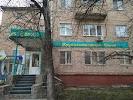 Художественный салон, Красноармейский проспект, дом 17 на фото Тулы