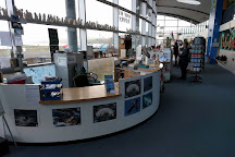 Ocean Lab, Goodwick, United Kingdom