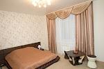 Бастон, мини-отель, Советская улица, дом 26 на фото Томска