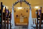Евангелическо-лютеранская община