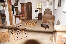 Museumsdorf Bayerischer Wald, Tittling, Germany