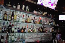 Moonshine Karaoke Bar, Chuo, Japan
