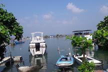 Mirissa Water Sports, Mirissa, Sri Lanka