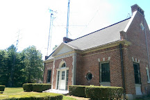 American Radio Relay League, Newington, United States