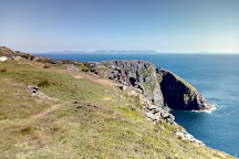 Slieve League, Carrick, Ireland