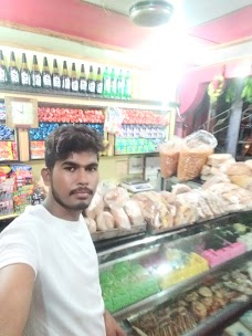 Sai Rupa Banglore Bakery And Sweets warangal