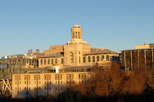Carnegie Mellon University, Pittsburgh, United States