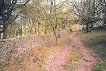 Arnside Knott, Arnside, United Kingdom
