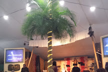Crossroads Christian Fellowship, Kapaa, United States