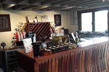 Firetail Wines, Rosa Glen, Australia
