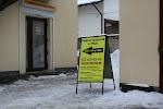 ООО Мир РВД, Волгоградская улица на фото Минска