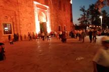 Ulu Cami, Bursa, Turkey