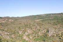 Pozo de los Humos, Masueco, Spain