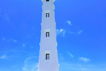 California Lighthouse, Noord, Aruba