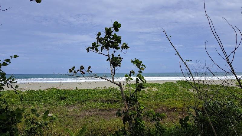 Pantai Amban Wisata Manokwari Papua Barat